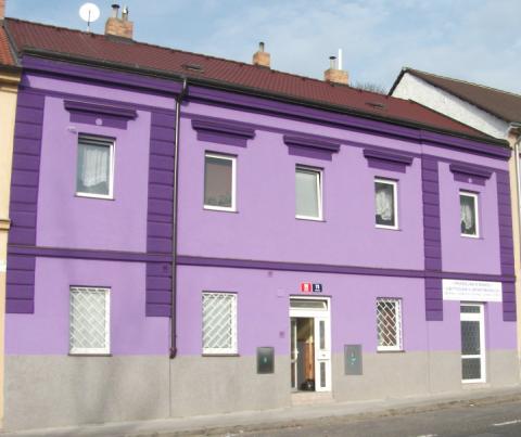 barak1.png
